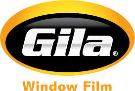 glass door tinting film gila window film