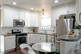 kitchen cabinets san antonio san antonio kitchen cabinets white lacquered kitchen cabinets paper