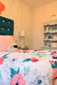 Preppy Bedroom Bedroom Archives A Purdy Little House
