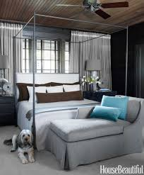 Tall Canopy Bed by Rooms With Canopy Beds Canopy Bed Designs