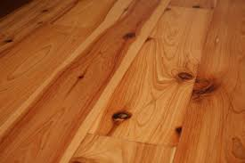 australian cypress 3 4 x 4 1 4 unfinished solid hardwood