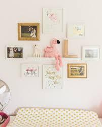 Wall Decal For Kids Room by Best 25 Nursery Frames Ideas On Pinterest Simple Baby Nursery