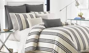 coolest fabric for sheets the best types of duvet covers for each season overstock com