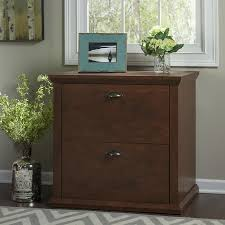 What Is A Lateral Filing Cabinet Three Posts Ferrell 2 Drawer Lateral Filing Cabinet Reviews