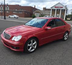 mercedes c230 changing ignition coils on 2006 mercedes c230