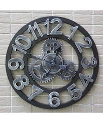 where can i buy a beautiful wall clock updated 2017 quora