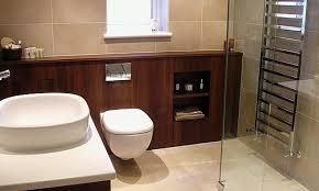 Bathroom Design Tool Online | free bathroom design tool bathroom sustainablepals free bathroom