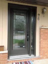 Home Decor Front Door Amazing Of Front Doors For Homes Contemporary Front Doors For