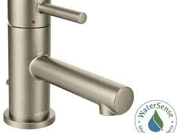 bathroom moen single handle bathroom faucet 13 repair delta