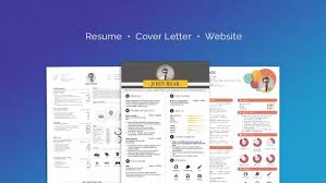 Creative Online Resume Builder by What Is The Best Online Cv Builder For Freshers Quora