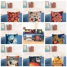 cheap single cushion sofas free shipping single cushion sofas