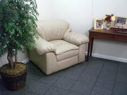 Carpeting For Basements by Basement Carpeting Tbf Carpeted Basement Floor Tiles