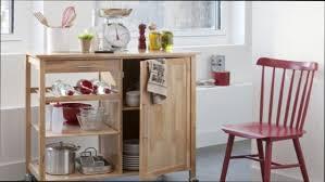 verin pour meuble cuisine verin pour meuble cuisine top lot de compas duabattant pour porte