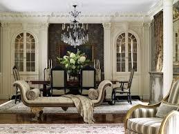 colonial home interior design superior colonial style homes interior gallery 3 colonial style
