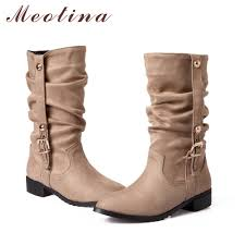womens mid calf boots australia meotina boots australia boots mid calf boots