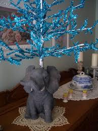 diy christmas tree base vintage treasures ornaments