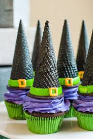 inspirational halloween cupcake ideas 201218