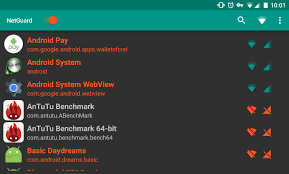 android adblock without root netguard gives you back apps access