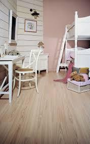 Quick Step Laminate Flooring Discount Quick Step Laminate Flooring Eligna U0027white Ash U0027 U1184 In A