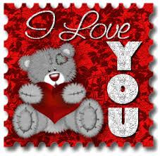 descargar imagenes en movimiento de amor gratis imagenes en movimiento de amor para descargar gratis
