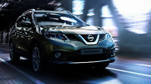 nissan indonesia car performance all new x trail nissan indonesia