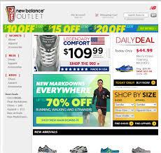 ugg discount coupon code 2015 ugg discount promo code cheap watches mgc gas com