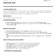 resume template sle student of the month teacher sle resume of for teachers template public in