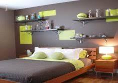 teen boy bedroom paint home design