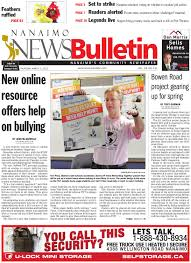 thursday march 1 2012 by nanaimo bulletin issuu