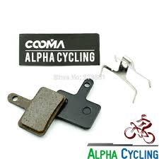 compare prices on bmx disc brake online shopping buy low price