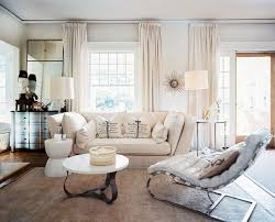 Pics Of Curtains For Living Room Adorable Curtains Ideas For Your Living Room