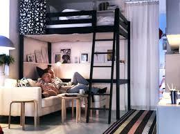 lit bureau pas cher lit superposac avec bureau pas cher lit superposac bureau of