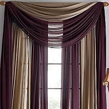 Wine Colored Curtains Wine Colored Curtains Scalisi Architects