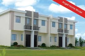 iloilo real estate property finder in iloilo