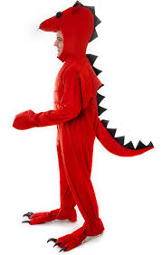red dragon halloween costume deluxe red dragon costume mens halloween costumes mega fancy dress