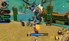 best android mmorpg mobile mmorpgs mobile mmos with persistent worlds
