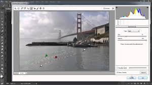 Home Design Suite Tutorial Videos Photoshop Cc Tutorials