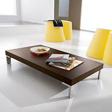 Tavolino Salotto Ikea by Vovell Com Pensile Bagno 14 20 60 Cm