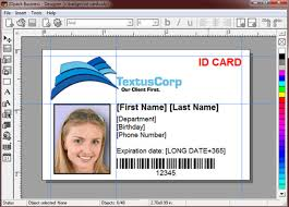 26 images of for apple inc employee id badge template infovia net
