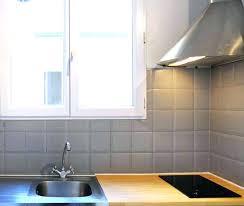 faience cuisine castorama peinture pour carrelage cuisine peinture de carrelage peinture