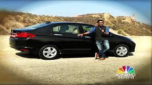 car models com honda city honda city 2014 awaaz overdrive review cnbc awaaz youtube