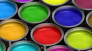 choosing the right paint color for my commercial building guide
