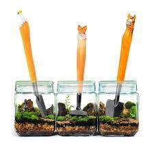 agreatlife gardening hand tool set includes 3 essential garden