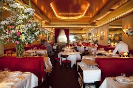 Romantic Dinner Ideas At Home For Him Most Romantic Restaurants In Nyc For Date Night