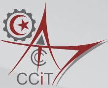 chambre de commerce et d industrie de tunis ccit tunisie