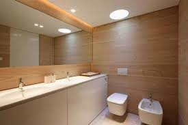 Can You Install Laminate Flooring In A Bathroom Bathroom Laminate Flooring U2013 Laptoptablets Us