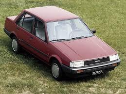 toyota corolla similar cars toyota corolla 1983 1987 youngtimercars toyota corolla