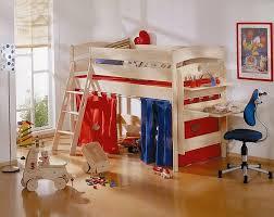 triple bunk beds ireland home design ideas short bunk beds ireland