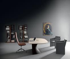 Salon En Cuir Design Italien by Mobilier Bureau Design Vente En Ligne Italy Dream Design