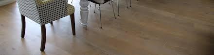 Laminate Flooring Durban Hammond Timbers U0026 Flooring